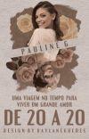 De 20 a 20 [COMPLETO] cover