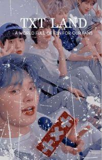 .·❛ંtxt ᥲcc᥆unt.⸼ᝢ ᭟. cover