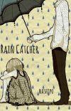 Rain Catcher cover