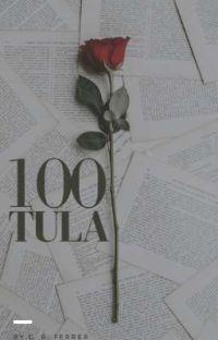 100 TULA cover