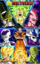 [Saiyan] Male OC x Dragon Ball Multiverse Tournament by Bruin_MahDoin