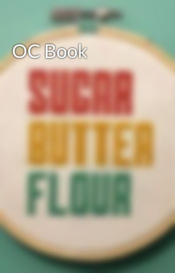 OC Book