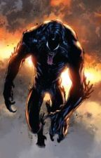 knowledge of the symbiotes by Wendigo_666