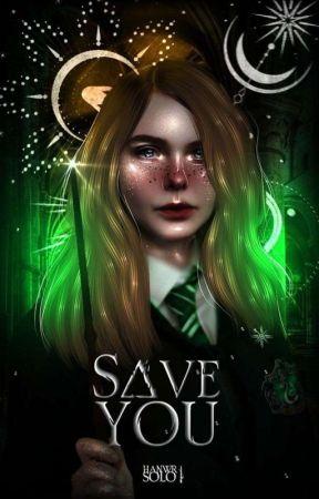 SAVE YOU      ( cedric diggory ) by FALLSUCHIHA