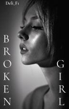 Broken Girl [Arthur Leclerc] by Deli_F1