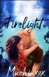 Firelight cover