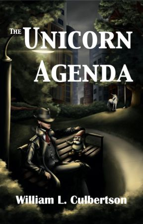 The Unicorn Agenda by WilliamCulbertson