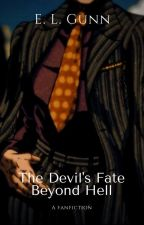 The Devil's Fate Beyond Hell by user__NULL