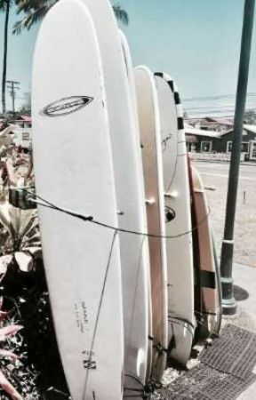 𝐈'𝐋𝐋 𝐁𝐄 𝐒𝐀𝐅𝐄 𝐅𝐎𝐑 𝐘𝐎𝐔 , ᵐᵇˢ by surfswaves