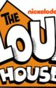 The Lewd house by