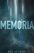 Memoria by megdegrant