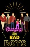 changing the bad boys cover
