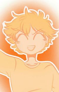 """""""out or in the court, you still matter to me"""" {fem! hinata) {DISCONTINUED} cover"""