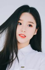 The To Do List : LOONA  {2jin} by OliviasWatermelon16