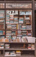 Poezija sanjara 🔛 by VecitiSanjar_
