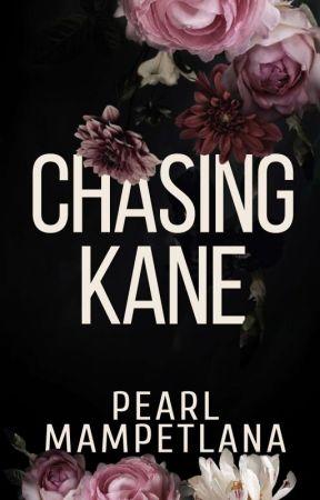 Attracting Hero by hessanator1writes