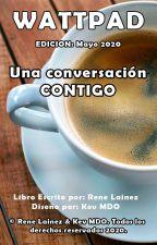 Una Conversación Contigo by user532747376976