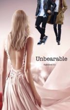 Unbearable (Unexpected Sequel) by flightless101