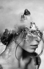 Любовь - женское имя by Victoria_Savitskaya