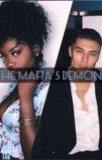 The Mafia's Demons by MelaninbabyN