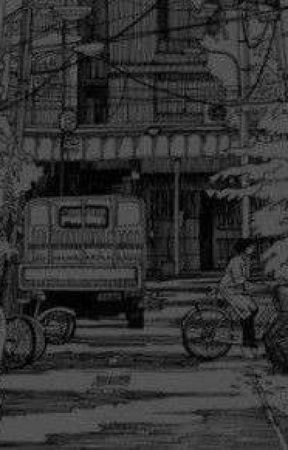 [ ✔ ] ngkong neji on socmed ! by sh3rachy