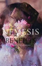 Mi Rival. Mi Love (BOOK 1 COMPLETED) by gail_rivas