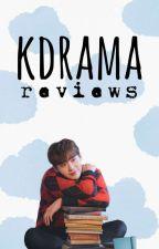 Nepenthe | Kdrama Reviews by Eu-HyunRi