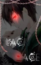 Black Ace( A drarry story) DISCONTINUED! by A_Human_I_Think