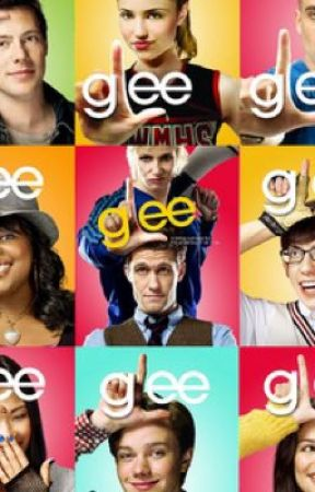 Glee rp, ship rp and oc rp by clustergalaxies