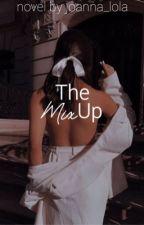 The Mix up by Joanna_Lola