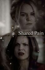 Shared Pain by swanqueenstories