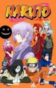 Naruto (Male Reader Insert) by