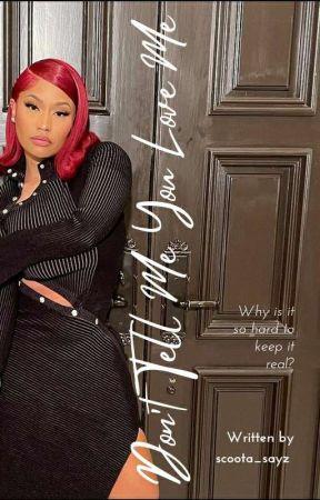 PASEO by scoota_sayz