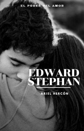 Edward Stephan © by ArielHercon