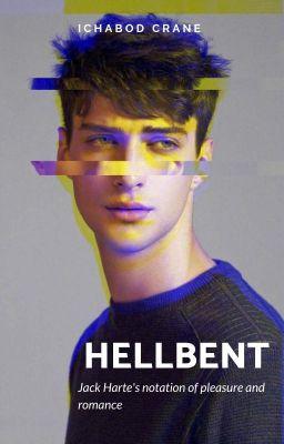 HELLBENT [ENG]