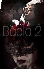 Badla 2 by Laliguptha