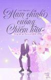 LIST NAM CHÍNH CUỒNG CHIẾM HỮU cover