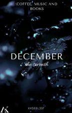 December The Seventh بقلم xXSeel73
