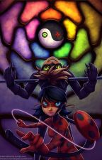 New Heroes I A Miraculous Ladybug fanfic by CampHalfBlood1215