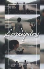 Serendipitous by ur_dreamcatcher15