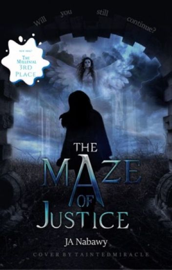 The Maze of Justice