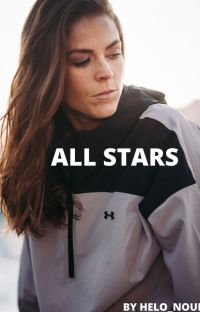 All stars cover