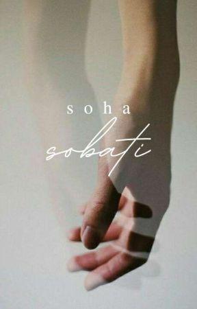 Sobati by nutella_fad