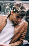 The Blackout ⤖ George Russell cover