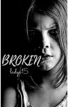 BROKEN/ Completed cover