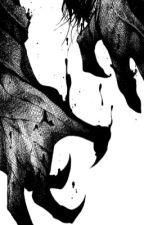 ✘✘ monster! guys x reader oneshots ✘✘ by darlinginthelake_