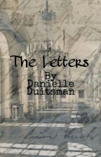 The letters  by dduitsman123456789