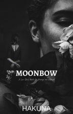 Moonbow by HakunaD