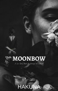 Moonbow cover