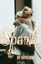 Spark by HepzieH